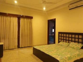 1250 sqft, 2 bhk Apartment in Builder Project Mayur Vihar Phase 2, Delhi at Rs. 40000