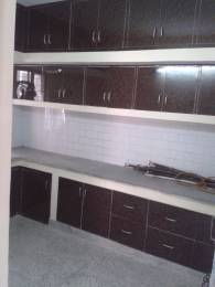 900 sqft, 2 bhk Apartment in Builder Project Lajpat Nagar IV, Delhi at Rs. 30000