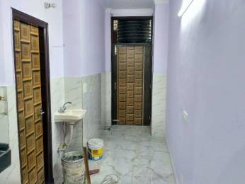 900 sqft, 2 bhk Apartment in Builder Project Lajpat Nagar II, Delhi at Rs. 30000
