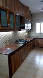 1600 sqft, 3 bhk BuilderFloor in Builder Project South Extension 1, Delhi at Rs. 65000