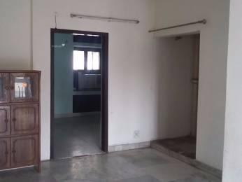 900 sqft, 1 bhk Apartment in Builder Project Mayur Vihar I, Delhi at Rs. 18000
