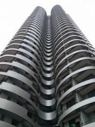 1341 sqft, 3 bhk Apartment in Marathon Monte Vista Mulund West, Mumbai at Rs. 2.2500 Cr