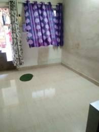 350 sqft, 1 bhk Apartment in Virar Virar Bolinj Yashwant Krupa CHSL Virar, Mumbai at Rs. 13.0000 Lacs
