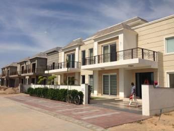 3725 sqft, 4 bhk Villa in Builder omaxe villas Omaxe New Chandigarh, Chandigarh at Rs. 1.9000 Cr