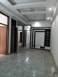 1000 sqft, 2 bhk BuilderFloor in Builder builders floor in indirapuram SHAKTI KHAND 4, Ghaziabad at Rs. 90.0000 Lacs