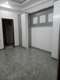 600 sqft, 1 bhk BuilderFloor in Builder builders floor in vasundhara Sector 3 Vasundhara, Ghaziabad at Rs. 19.0000 Lacs