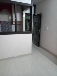 600 sqft, 1 bhk BuilderFloor in Builder builders floor in vausndhara Sector 5 Vasundhara, Ghaziabad at Rs. 16.5000 Lacs