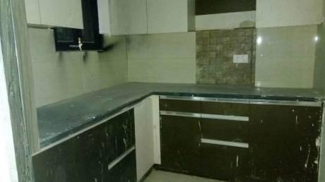 1720 sqft, 4 bhk BuilderFloor in Builder builders floor in vasundhara Sector 12 Vasundhara, Ghaziabad at Rs. 1.2000 Cr