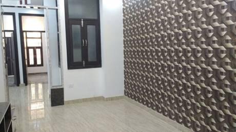 1350 sqft, 3 bhk BuilderFloor in Builder builders floor in indirapuram SHAKTI KHAND 4, Ghaziabad at Rs. 80.5000 Lacs