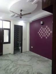 1400 sqft, 3 bhk BuilderFloor in Builder builders floor in indirapuram SHAKTI KHAND 4, Ghaziabad at Rs. 70.0000 Lacs