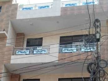 900 sqft, 2 bhk BuilderFloor in Builder builders floor in vaishali Sector 1 Vaishali, Ghaziabad at Rs. 46.0000 Lacs