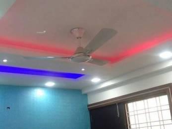 800 sqft, 2 bhk BuilderFloor in Builder builders floor in vasundhara Sector 4 Vaishali, Ghaziabad at Rs. 47.0000 Lacs