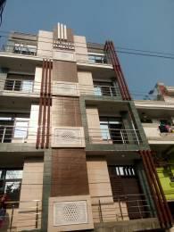 500 sqft, 1 bhk BuilderFloor in Builder builders floor in vaishali Vaishali Sector 6, Ghaziabad at Rs. 28.0000 Lacs