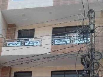 1740 sqft, 4 bhk BuilderFloor in Builder builders floor in vaishali Sector 1 Vaishali, Ghaziabad at Rs. 1.5000 Cr