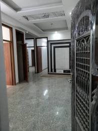800 sqft, 2 bhk BuilderFloor in Builder builders floor in kaushambi Kaushambi, Ghaziabad at Rs. 52.0000 Lacs