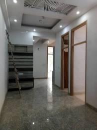 500 sqft, 1 bhk BuilderFloor in Builder builders floor in indirapuram Niti Khand 1, Ghaziabad at Rs. 23.0000 Lacs