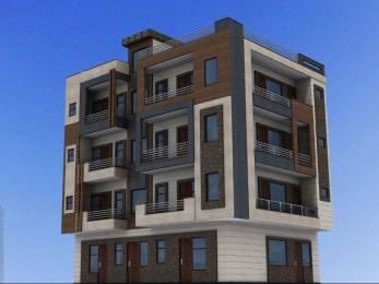 950 sqft, 3 bhk BuilderFloor in Builder builders floor in vasundhara Sector 1 Vasundhara, Ghaziabad at Rs. 40.0000 Lacs