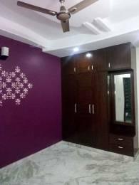 550 sqft, 1 bhk BuilderFloor in Builder builders floor in vasundhara Vasundhara Sector 3, Ghaziabad at Rs. 22.0000 Lacs