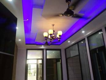 1700 sqft, 4 bhk BuilderFloor in Builder builders floor in vasundhara Sector 5 Vasundhara, Ghaziabad at Rs. 90.0000 Lacs