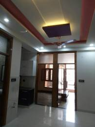 1200 sqft, 3 bhk BuilderFloor in Builder builders floor in vasundhara Sector 4 Vasundhara, Ghaziabad at Rs. 56.0000 Lacs