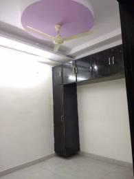 900 sqft, 2 bhk BuilderFloor in Builder builders floor in vasundhara Sector 3 Vasundhara, Ghaziabad at Rs. 41.0000 Lacs