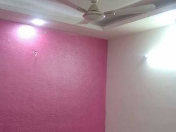 1750 sqft, 4 bhk BuilderFloor in Builder builders floor in vasundhara Sector 12 Vasundhara, Ghaziabad at Rs. 1.0000 Cr