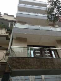 1200 sqft, 3 bhk BuilderFloor in Builder builders floor in iindirapuram Niti Khand 1, Ghaziabad at Rs. 63.0000 Lacs