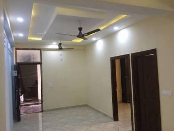 1000 sqft, 2 bhk BuilderFloor in Builder builders floor in indirapuram Shakti Khand, Ghaziabad at Rs. 45.0000 Lacs