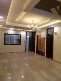 850 sqft, 2 bhk BuilderFloor in Builder builders floor in indirapuram Gyan Khand 2, Ghaziabad at Rs. 34.5000 Lacs