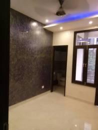 900 sqft, 2 bhk BuilderFloor in Builder builders floor in indirapuram Sector 1 Vaishali, Ghaziabad at Rs. 41.5000 Lacs
