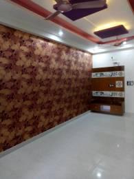 1100 sqft, 3 bhk BuilderFloor in Builder builders flooor in vasundahra Sector 12 Vasundhara, Ghaziabad at Rs. 63.5000 Lacs