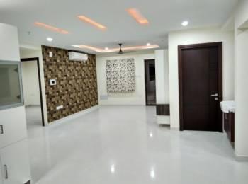 1250 sqft, 3 bhk BuilderFloor in Builder builders floor in vaishali Sector 1 Vaishali, Ghaziabad at Rs. 68.5000 Lacs