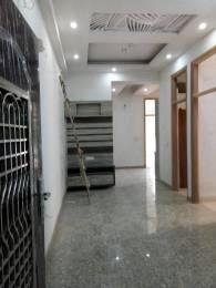 1740 sqft, 4 bhk BuilderFloor in Builder builders floor in vasundhara Sector 5 Vasundhara, Ghaziabad at Rs. 92.0000 Lacs
