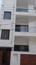 550 sqft, 1 bhk BuilderFloor in Builder builders floor in indirapuram Shakti Khand 3, Ghaziabad at Rs. 27.0000 Lacs