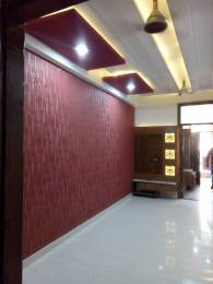 900 sqft, 2 bhk BuilderFloor in Builder builders floor in indirapuram Niti Khand 1, Ghaziabad at Rs. 34.5000 Lacs