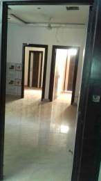 850 sqft, 2 bhk BuilderFloor in Builder builders floor in vaishali Sector 1 Vaishali, Ghaziabad at Rs. 39.0000 Lacs