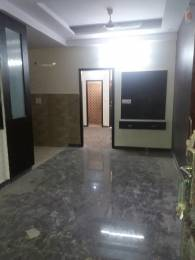 1400 sqft, 3 bhk BuilderFloor in Builder builders floor in indirapuram Shakti Khand 2, Ghaziabad at Rs. 57.0000 Lacs