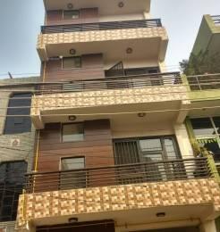 1200 sqft, 3 bhk BuilderFloor in Builder builders floor in vasundhra Sector 3 Vasundhara, Ghaziabad at Rs. 49.0000 Lacs