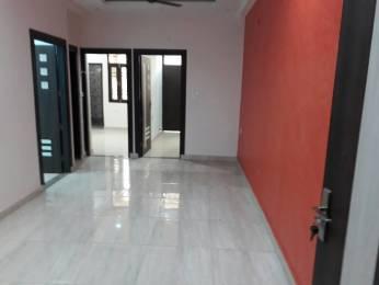 1000 sqft, 2 bhk BuilderFloor in Builder builders floor in vasundhara Sector 1 Vasundhara, Ghaziabad at Rs. 40.0000 Lacs