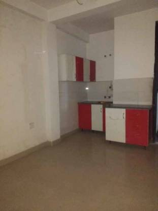850 sqft, 2 bhk Villa in Builder builders floor in indirapuram Niti Khand 1, Ghaziabad at Rs. 32.0000 Lacs