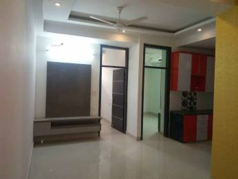 850 sqft, 2 bhk Villa in Builder builders floor in indirapuram Niti Khand 1, Ghaziabad at Rs. 32.0000 Lacs