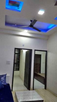 900 sqft, 2 bhk BuilderFloor in Builder builders floor in vasundhara Sector 10 Vasundhara, Ghaziabad at Rs. 35.0000 Lacs