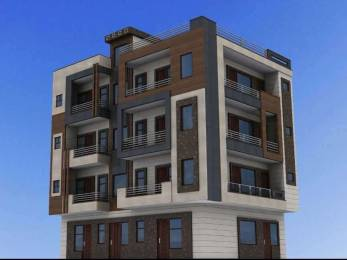 500 sqft, 1 bhk BuilderFloor in Builder builders floor in vasundhara Sector 3 Vasundhara, Ghaziabad at Rs. 16.0000 Lacs