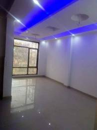 800 sqft, 2 bhk BuilderFloor in Builder builders floor in vasundhara Sector 1 Vasundhara, Ghaziabad at Rs. 30.0000 Lacs