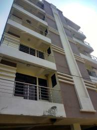 500 sqft, 1 bhk BuilderFloor in Reputed Friends Enclave Shahberi, Greater Noida at Rs. 13.4500 Lacs