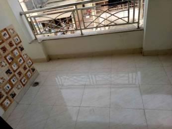 1300 sqft, 3 bhk BuilderFloor in Builder builders floor in vasundhara Vasundhara, Ghaziabad at Rs. 61.0000 Lacs