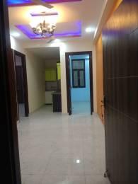 2300 sqft, 4 bhk BuilderFloor in Builder builders floor in vaishali Sector 5 Vaishali, Ghaziabad at Rs. 1.0600 Cr