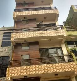 850 sqft, 2 bhk BuilderFloor in Builder builders floor in vaishali Sector 4 Vaishali, Ghaziabad at Rs. 42.0000 Lacs