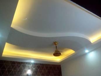 550 sqft, 1 bhk BuilderFloor in Builder builders floor in indirapuram Niti Khand, Ghaziabad at Rs. 26.0000 Lacs