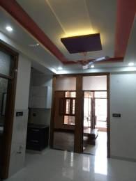 1000 sqft, 2 bhk BuilderFloor in Builder builders floor in vasundhara Sector 1 Vasundhara, Ghaziabad at Rs. 40.5000 Lacs